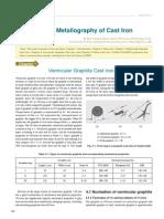 Colour Metallography