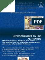 microbiologia_de_alimentos