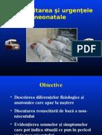 7601936-Resuscitarea-neonatala