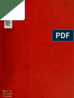 Zeiller_bibliothquedel155ecol