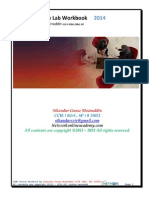Ccnp Switch Book Final2014