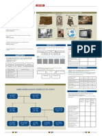 CEB-Exercices-Histoire.pdf