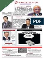 p03periscoop.pdf
