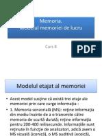 Curs+8_Modelul+memoriei+de+lucru
