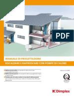 Dimplex Progettazione-raffrescare It 200812