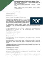 T6_Reglementarea Impozitelor Indirecte