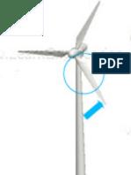 Aerodynamically Efficient Wind Turbine Blades