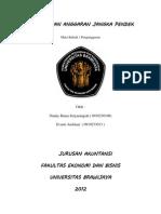 PENYUSUNAN ANGGARAN KOMPREHENSIF 2 klmpk 8 (Repaired).docx