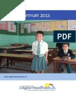 Sagarmatha rapport annuel 2013_pages_pour web.pdf