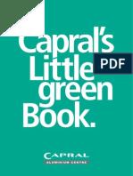 Little Green Book (2)