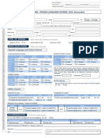 Application Form 2014 UIMP Distribuido