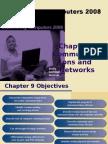 Cisco  Chapter 09