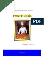 Pasteleria.pdf
