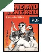 Silva Lincoln - General General