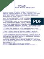 HIPNOSIS_NITANRAPIDO_ni para todos.pdf