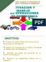 ACTIVACION  DE OPERACIONES-07