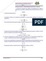157955024 Problemas Resueltos de Maquinas Electricas Transformadores Monofasicos y Trifasicos