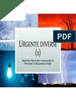 13'Curs Urgente Diverse 2014 (1)