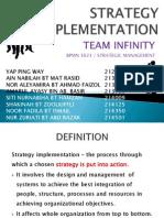STRATEGY IMPLEMENTATION.pdf