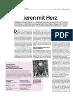 Philippe Berthoud Grilliern mit Herz.pdf