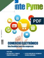 Revista Gerentepyme Edicion Mayo2014