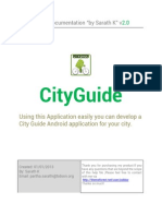 HelpGuide.pdf