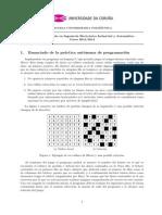 PracticaHitori.pdf