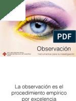 Observacion.pdf