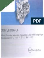 OM457LA parts manual.pdf