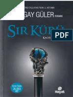 Turgay Güler - Sır Küpü.pdf