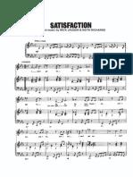 satisfaction.pdf
