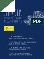 Logopedia en Afasia