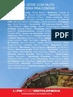 CatalogoPocket2012.pdf