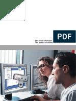 Catalogue Hinge Technology