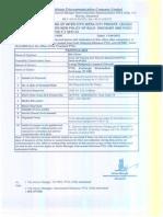Ufn Cmo Dplc Act 14508