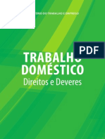 Manual Trabalho Domestico Web[1]