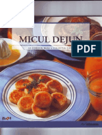 37334798-Micul-Dejun[1]