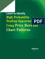 Price Bars Chart Patterns.pdf