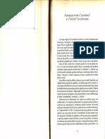 Texto 4 - Wood - Separação Entre Eco e Pol No Capitalismo (Versão Nova)