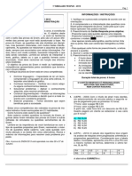 Simulado TECPUC.pdf