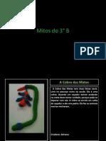 mitos 3b