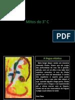 mitos 3c