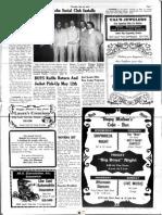 hamberg ny front page 1981 - 0251
