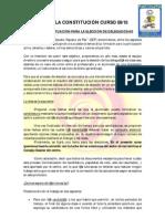 Protocolo actuación delegad@s