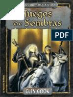 5-Juegos de sombras.pdf