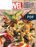 Marvel Guía de lectura 2014.pdf