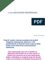 Comunicaciones industriales.ppt