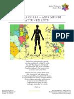 Axis-Coeli-Axis-Mundi-Guidebook.pdf