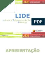 Apresentao Lide 140316123705 Phpapp01