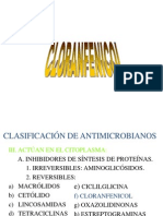 10cloranfenicol Fb